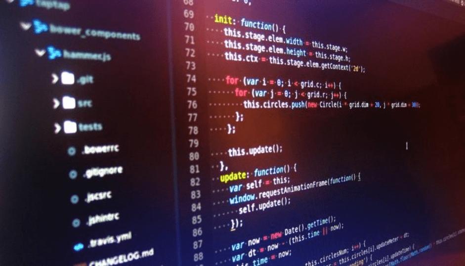Что нужно знать junior Front-end разработчику в 2021 году - фото №2
