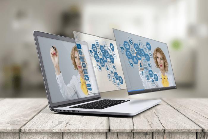 UI/UX дизайн - что это и как стать веб-дизайнером? - фото №2