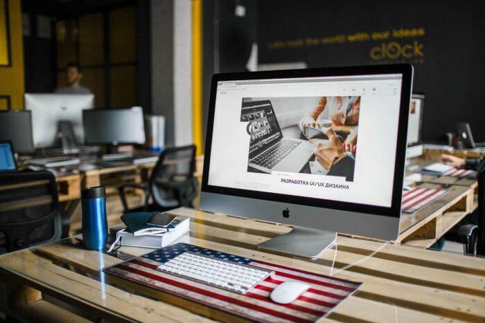 UI/UX дизайн - что это и как стать веб-дизайнером? - фото №3