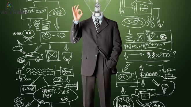 Робота після курсів - чи дійсно можна влаштуватися? - фото №2