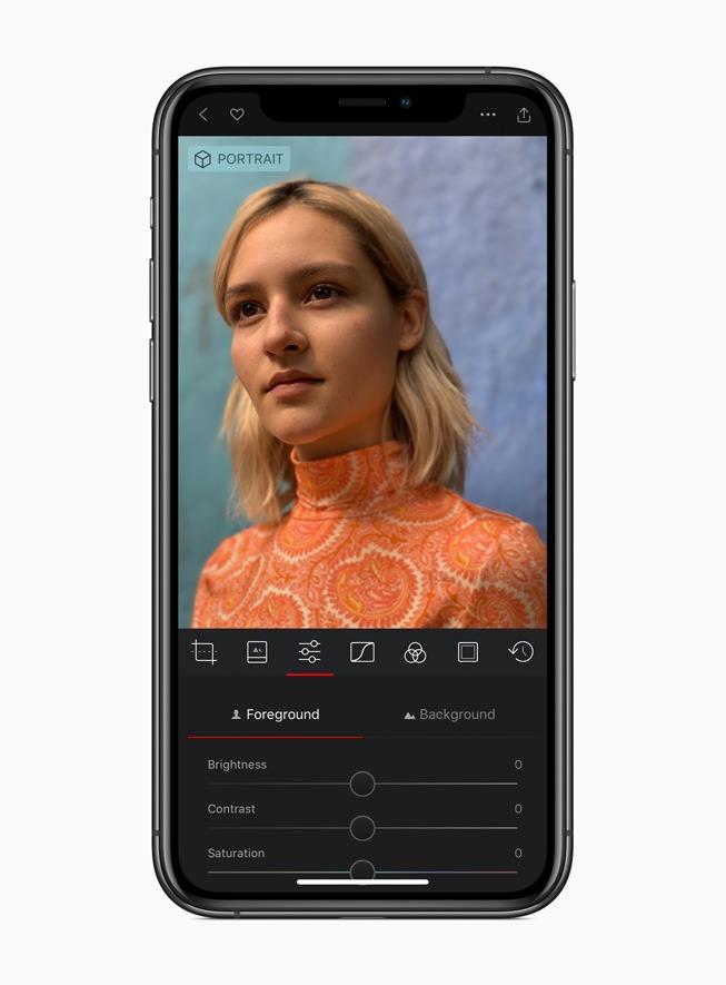 Топ-8 лучших приложений Apple по версии Apple Design Awards 2020 - фото №1