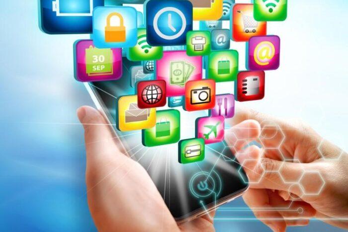Разработка мобильных приложений от А до Я: полный гайд - фото №1